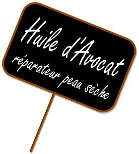 savon naturel avocat, Autour du Bain,  savon bio, savon Paris