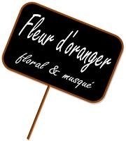 Savon Fleur d Oranger, savon bio, Autour du Bain savon, savon Paris