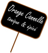 savon naturel orange cannelle, savon Paris, savon bio, savon a la coupe