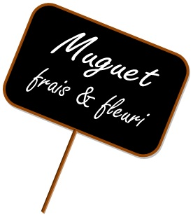 savon naturel muguet, savon Paris, savon Autour du Bain, savon bio, savonnerie