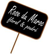 savon rose du maroc, savon bio, savon Autour du Bain savon Paris